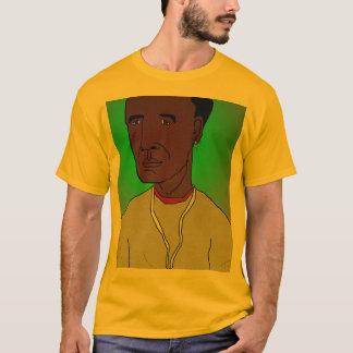 Villainen Tee Shirt