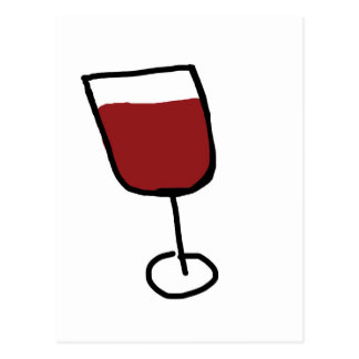 Vin Vykort