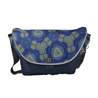 Vincent mönsternr. 3 kurir väskor