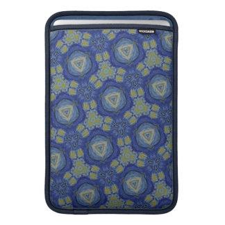Vincent mönsternr. 3 MacBook sleeve