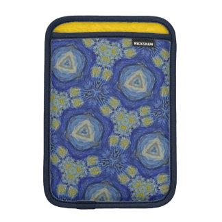 Vincent mönsternr. 3 sleeve för iPad mini