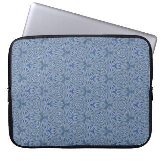 Vincent mönsternr. 4 laptop sleeve