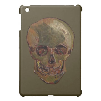 Vincent Van Gogh iPad Mini Mobil Skal