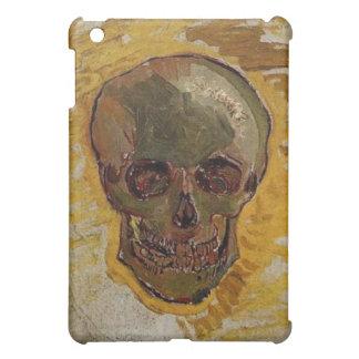 Vincent Van Gogh iPad Mini Skal