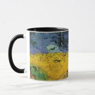 Vincent Van Gogh Mugg