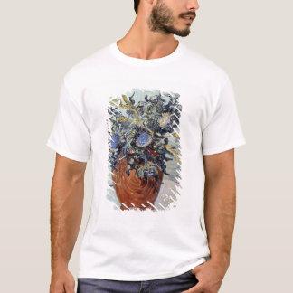Vincent Van Gogh | stilleben med Thistles, 1890 Tee Shirts
