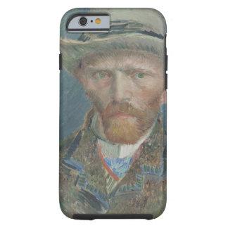 Vincent Van Gogh Tough iPhone 6 Skal