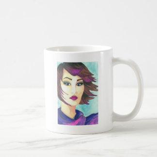 Vind Kaffemugg
