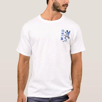 Vind T-shirts