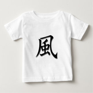 Vind Tee Shirt