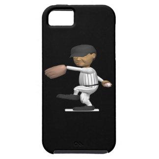 Vind upp iPhone 5 cases