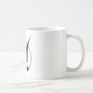 Vindsurfa Kaffemugg