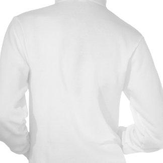 Vingar för sockersjukakuragetro tröja