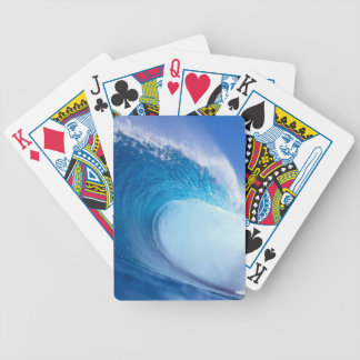 Vinka kortleken spelkort