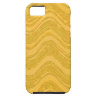VINKAR: ANDLIG guld- ENERGI: Lowprice lager iPhone 5 Fodraler