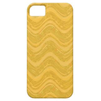 VINKAR: ANDLIG guld- ENERGI: Lowprice lager iPhone 5 Case-Mate Fodral