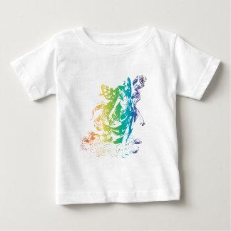 Vinkel T Shirts