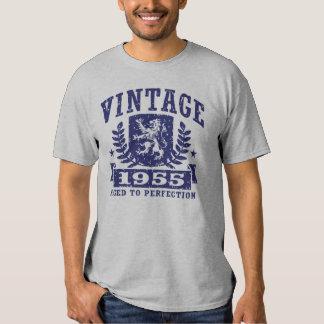 Vintage 1955 tröja
