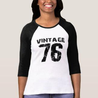 Vintage 76 t-shirts