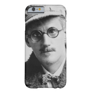 Vintage James Joyce Barely There iPhone 6 Fodral