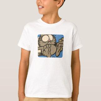 Vintage Nermal, barnskjorta Tee Shirt