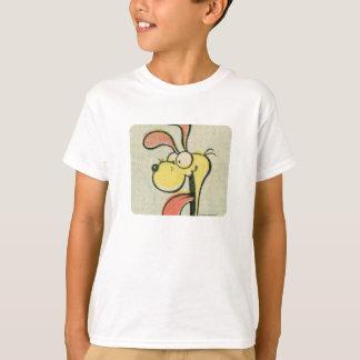 Vintage Odie, barnskjorta Tröja