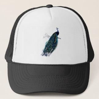 Vintage Peacock.jpg Keps