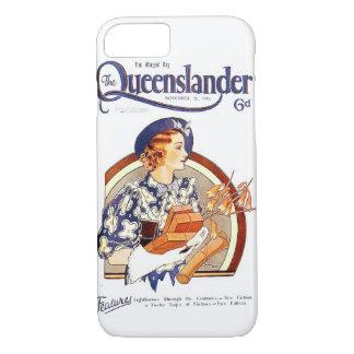 Vintage Queenslander