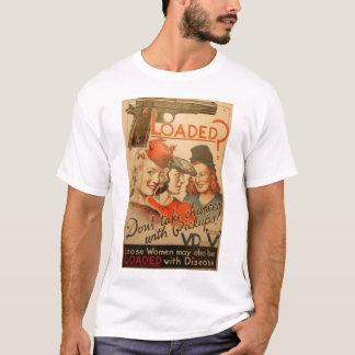 vintage_std_poster tröja
