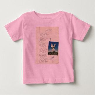 vintageblackbirddikt t shirts