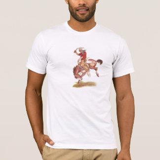 VintageCowboy T-shirt