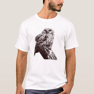 VintagefalkT-tröja T Shirt