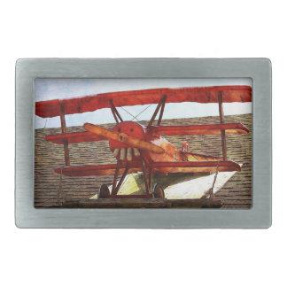 Vintageflygplan av Shirley Taylor