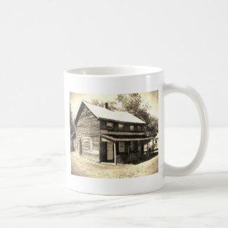 Vintagegästgivargård Kaffemugg