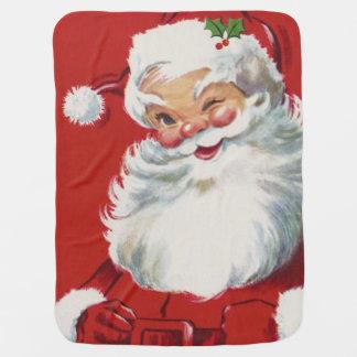 Vintagejul, jultomten
