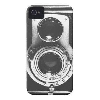 Vintagekamera