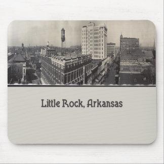 VintageLittle rock Arkansas Musmatta