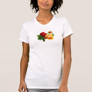 Vintagero T-shirt