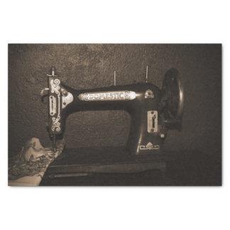 Vintagesymaskin