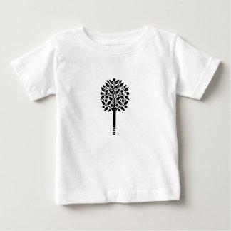 Vintageträd Tee Shirt