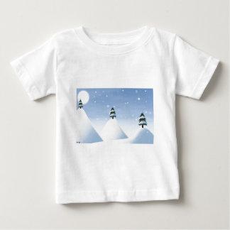 Vinterplats T Shirts