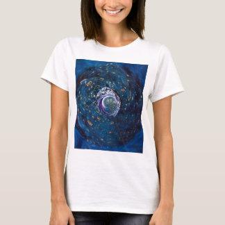 VinterPortal T-shirt