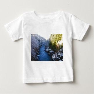 Vinterroligt. Tee Shirt