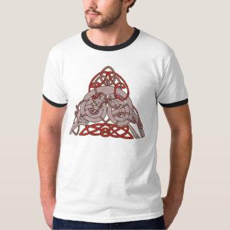 vinthund t-shirt