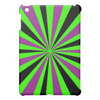 VirveliPadfodral iPad Mini Skydd