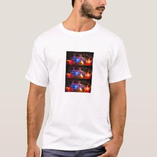 Virvla-Dervishes-Ceremoni-Cappadocia-turk… T-shirts