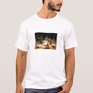 virvla tee shirt