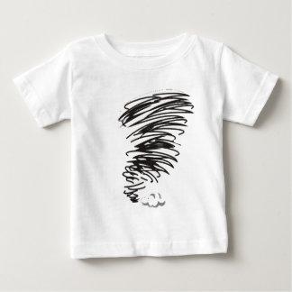 Virvla tornadot tshirts