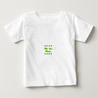 Visa din juljGibney den MUSEUMZazzle gåvan Tee Shirts