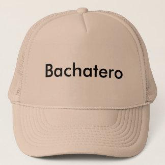Visa din passion med denna Bachata hatt Keps